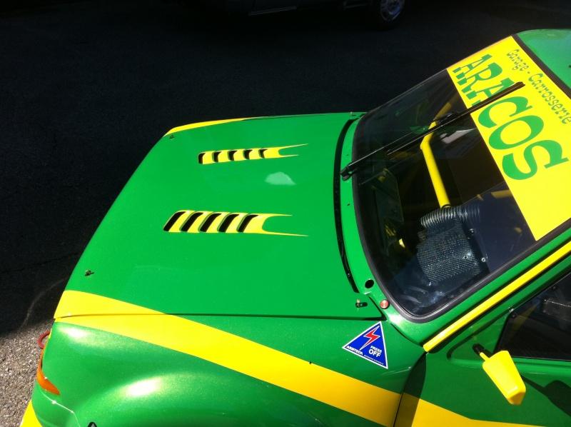 Ma R5 GT Maxi Photo_50
