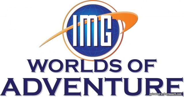 [ÉAU] IMG Worlds of Adventure (2016) et Legends (20??) Img-th11