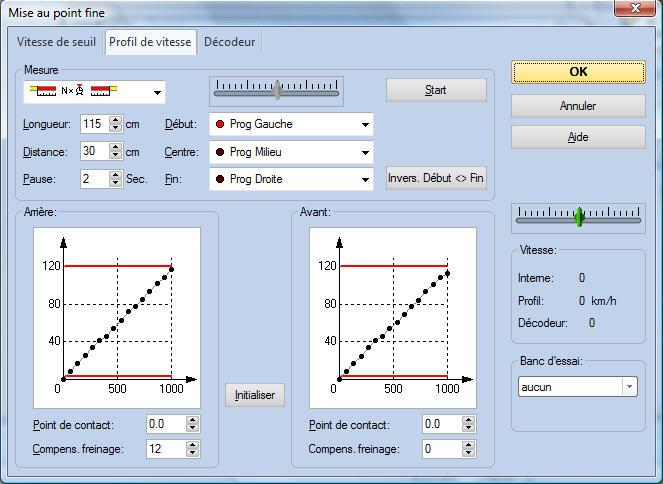 Atelier profil avancé de vitesse - Page 2 Profil10