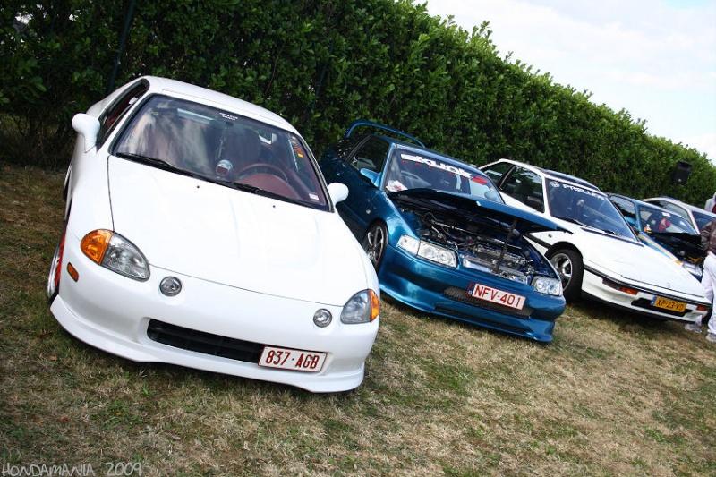 avb sport 2009 Img_1649