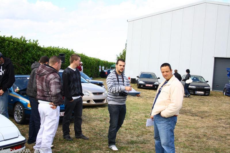 avb sport 2009 Img_1650