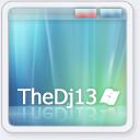>> TheDj Gallery << Dj-vis10