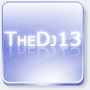 >> TheDj Gallery << Dj_cry10