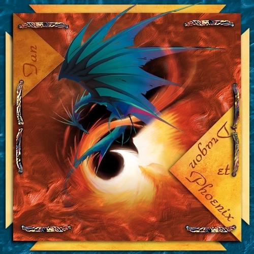 03 - Divers thèmes Dragon10