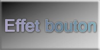 Effet bouton Exempl10