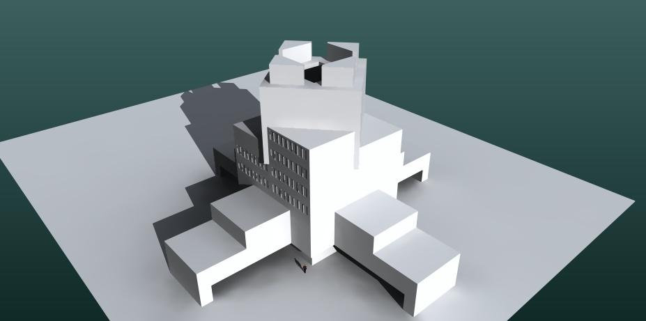 SketchUp'eur architecte -AnthO'- - Page 8 A_tif10