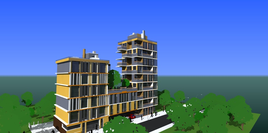 SketchUp'eur architecte -AnthO'- - Page 8 Aabb_t10