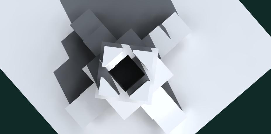 SketchUp'eur architecte -AnthO'- - Page 8 B_tif10