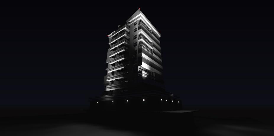 SketchUp'eur architecte -AnthO'- - Page 8 D_tif10