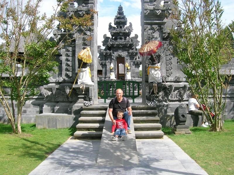 Au Royaume de Ganesha Paradi10
