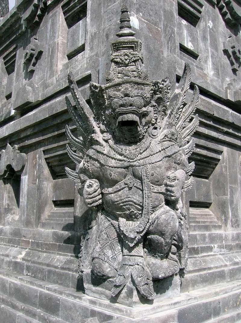 Au Royaume de Ganesha Paradi12