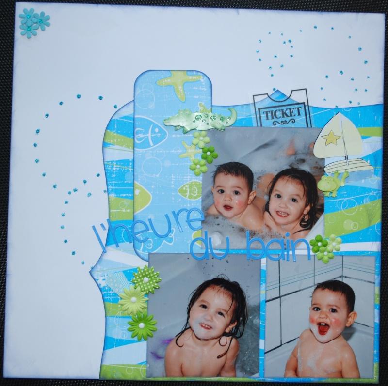 Octobre/Novembre 2009 L_heur10