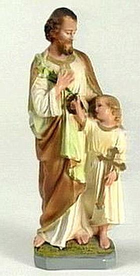 Saint JOSEPH (chanson) J9915110