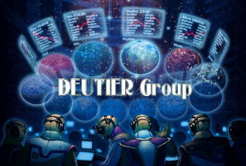 Deutier Group