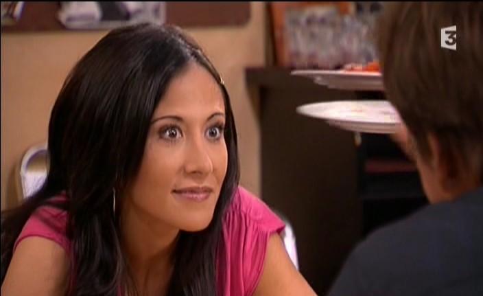 episode du 29 juillet 2009 20090100