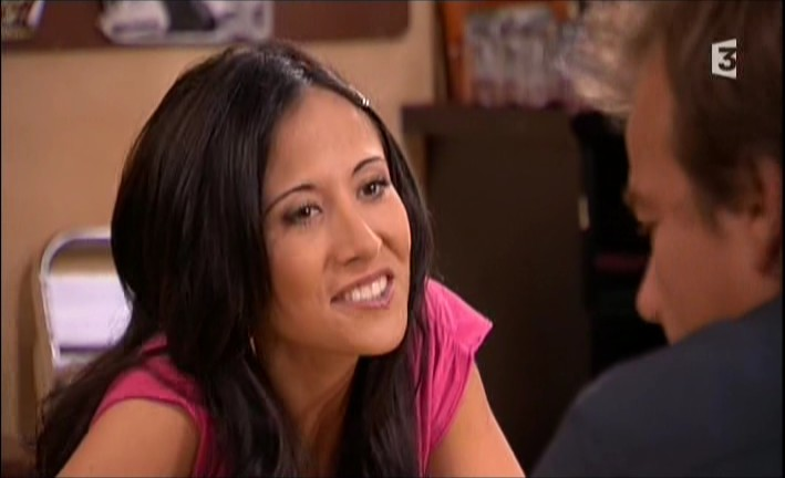 episode du 29 juillet 2009 20090101