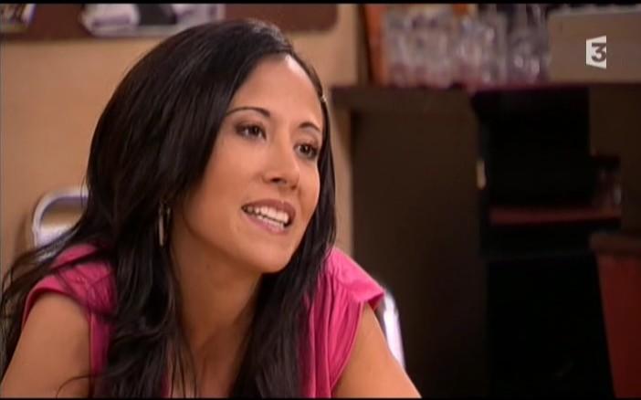episode du 29 juillet 2009 20090103