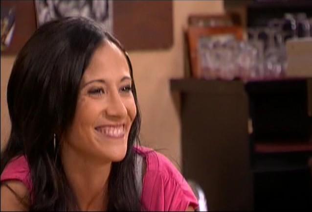 episode du 29 juillet 2009 20090106