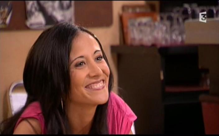 episode du 29 juillet 2009 20090107