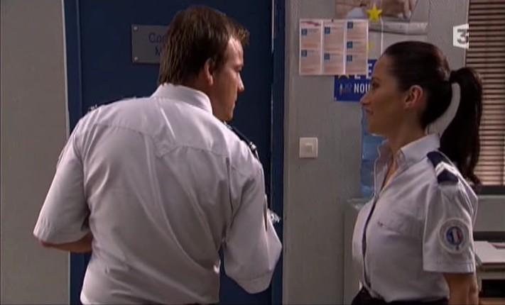 episode du 29 juillet 2009 20090114