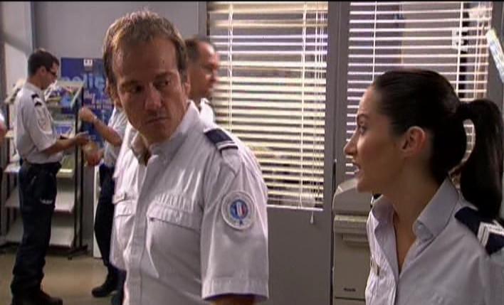 episode du 29 juillet 2009 20090119