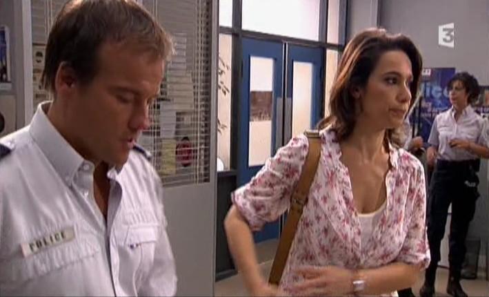 episode du 29 juillet 2009 20090125