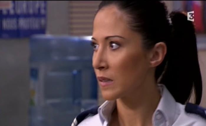 episode du 29 juillet 2009 20090126