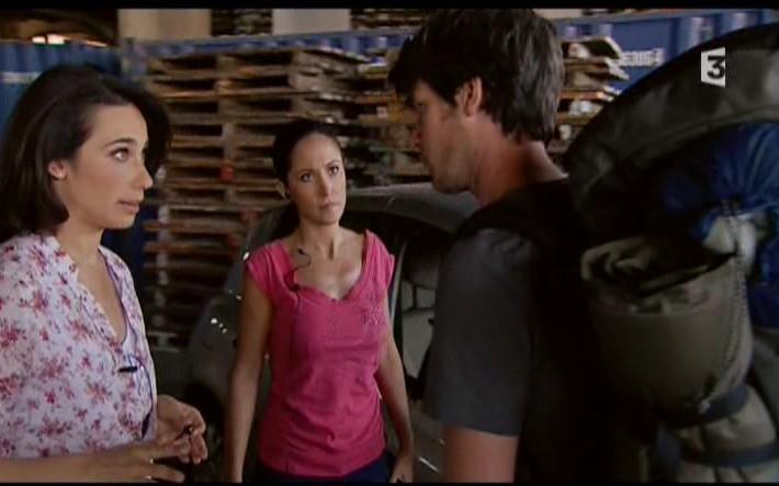 episode du 29 juillet 2009 20090130