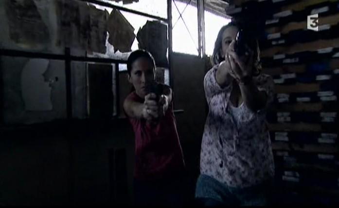 episode du 29 juillet 2009 20090134