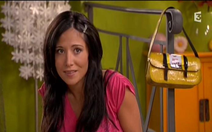 episode du 29 juillet 2009 20090749