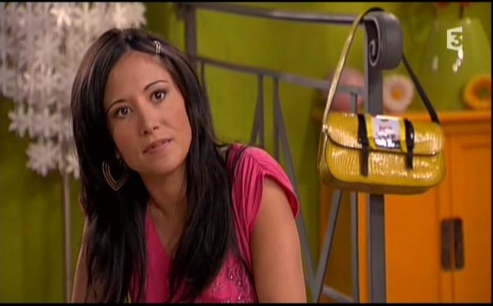 episode du 29 juillet 2009 20090751