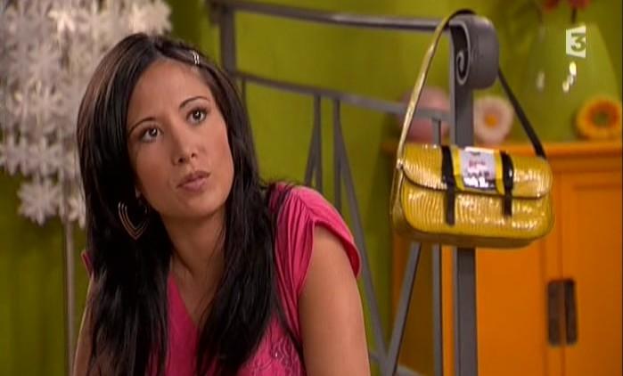 episode du 29 juillet 2009 20090752