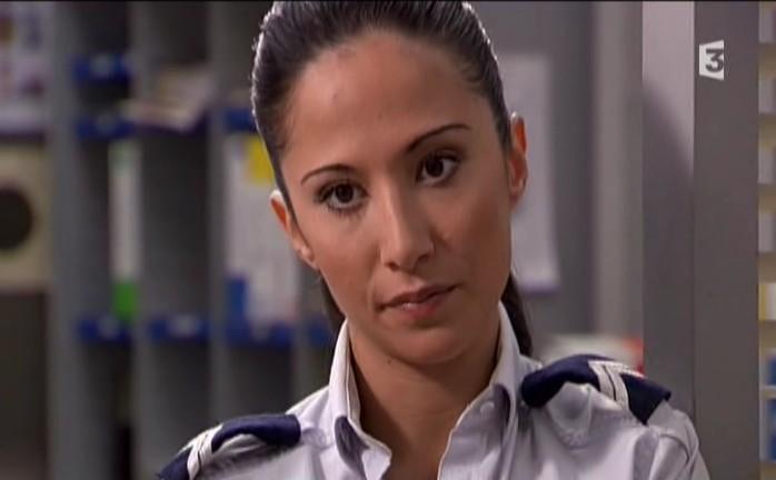 episode du 29 juillet 2009 20090755