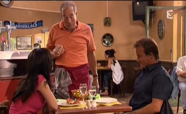 episode du 29 juillet 2009 20090794