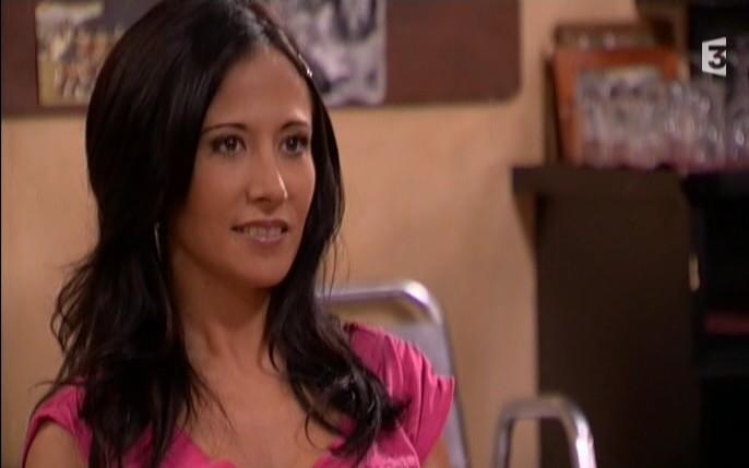 episode du 29 juillet 2009 20090797