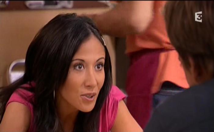 episode du 29 juillet 2009 20090799