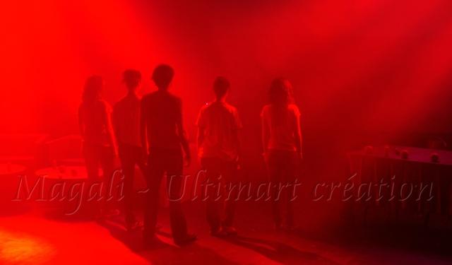 Photos et Vidéos Ultim' Twilight Dsc00310