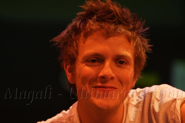 Photos et Vidéos Ultim' Twilight - Page 2 Dsc00330