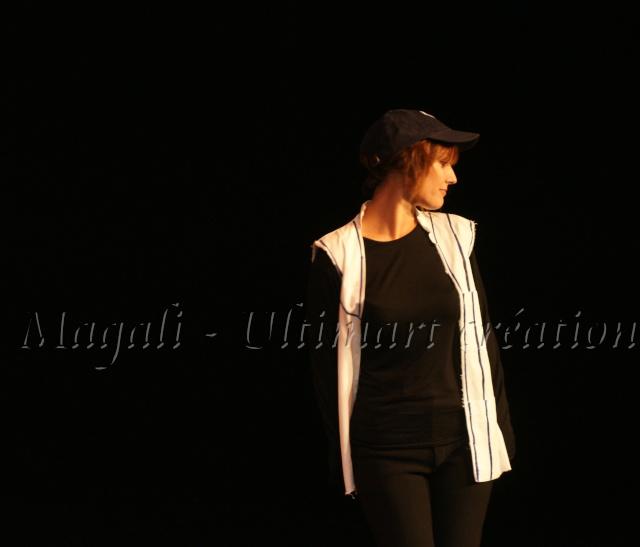 Photos et Vidéos Ultim' Twilight - Page 6 Dsc00333