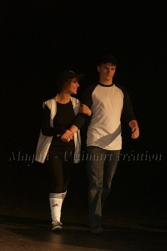 Photos et Vidéos Ultim' Twilight - Page 6 Dsc00334