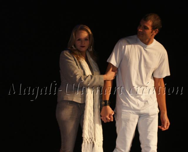 Photos et Vidéos Ultim' Twilight - Page 6 Dsc00337