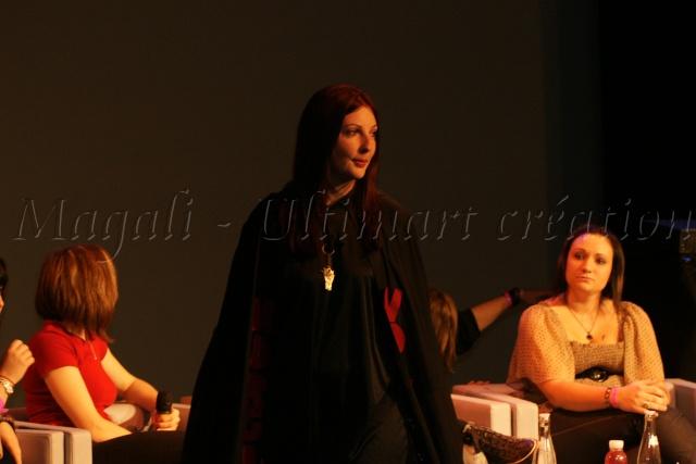 Photos et Vidéos Ultim' Twilight - Page 6 Dsc00339
