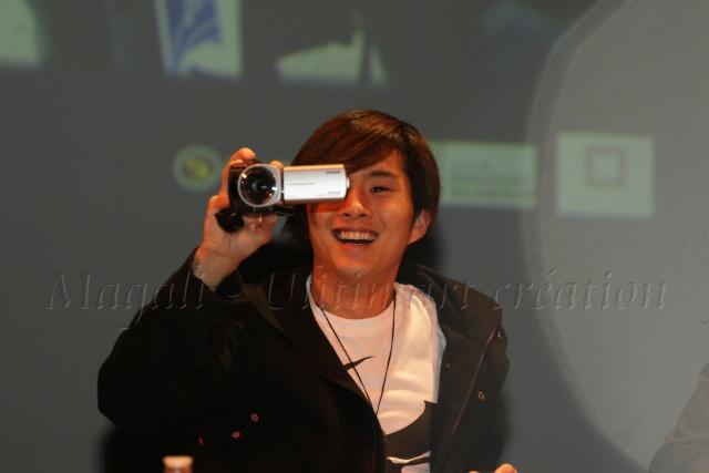 Photos et Vidéos Ultim' Twilight - Page 2 Dsc00411