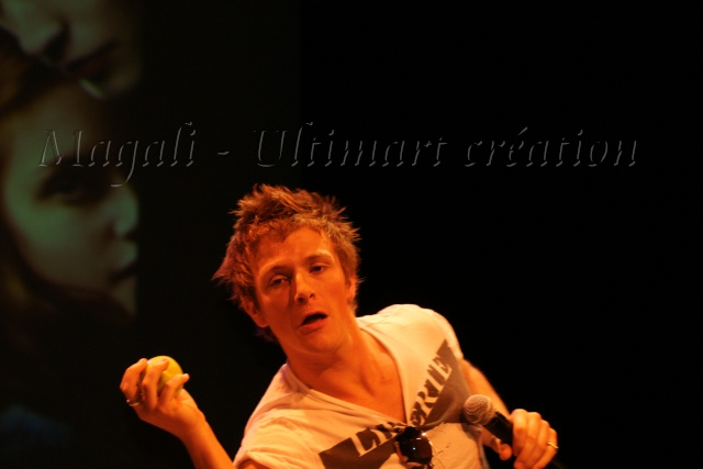 Photos et Vidéos Ultim' Twilight - Page 3 Dsc00431