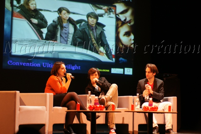 Photos et Vidéos Ultim' Twilight - Page 4 Dsc02110