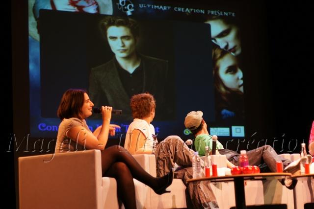 Photos et Vidéos Ultim' Twilight - Page 4 Dsc02310