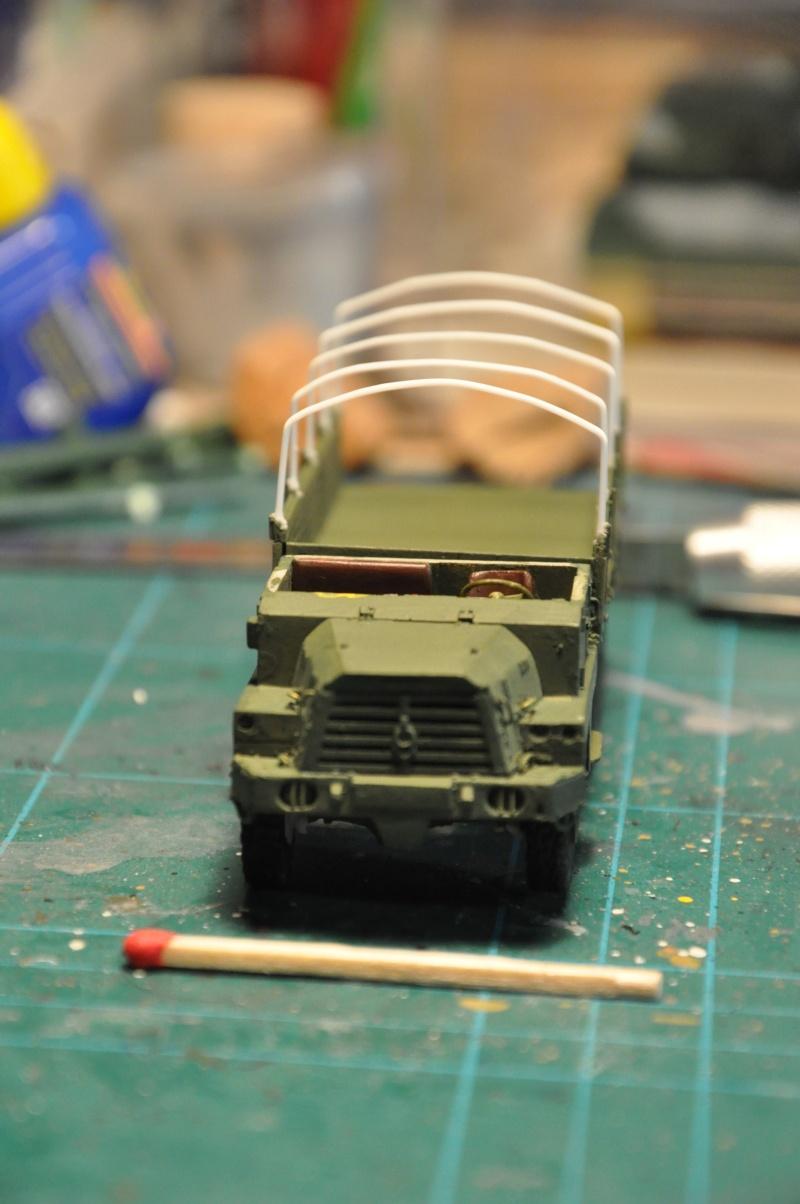 berliet gbc8kt  1/72 adv mini version transport de troupe... Dsc_0314