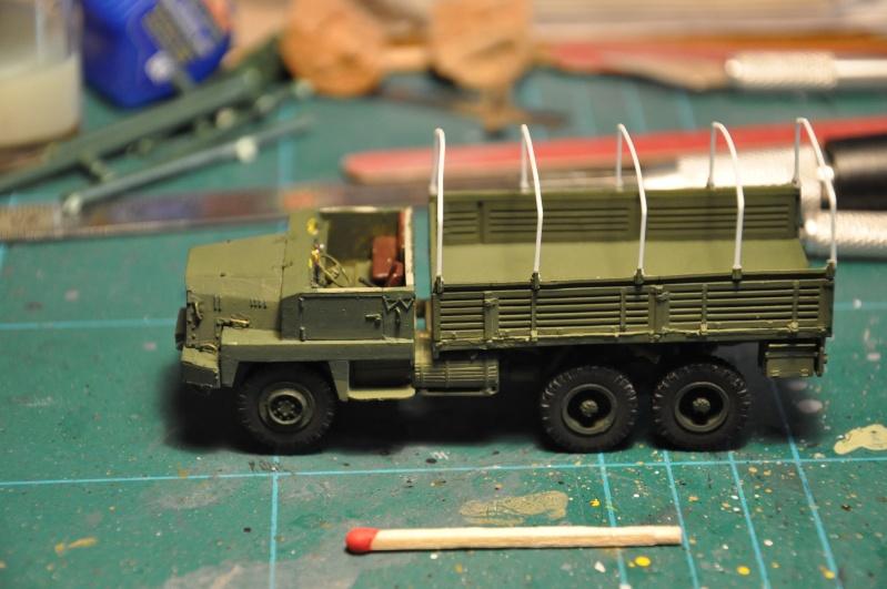 berliet gbc8kt  1/72 adv mini version transport de troupe... Dsc_0316