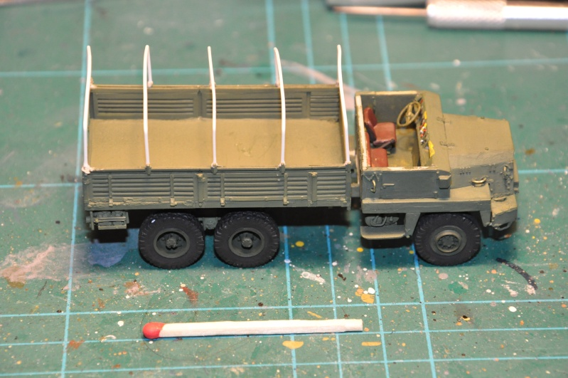 berliet gbc8kt  1/72 adv mini version transport de troupe... Dsc_0317