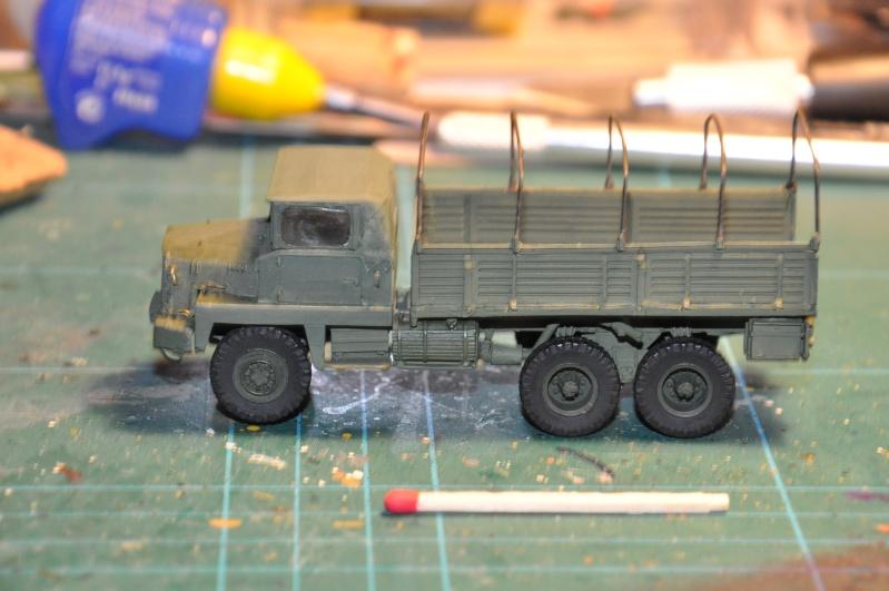 berliet gbc8kt  1/72 adv mini version transport de troupe... Dsc_0329